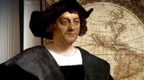 history_ask_history_did_columbus_really_discover_america_sf_still_624x352_400