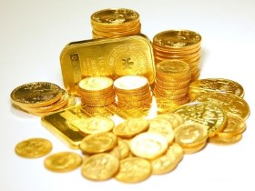 pile_of_gold_bars_and_gold_coins_400